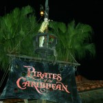 93 Days til Disneyland – Pirates of the Caribbean!