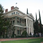 The Lands of Disneyland: New Orleans Square!