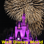 Final Day in our #Disney #App #Giveaway!