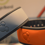 94 Days: Magic Bands