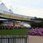 Monorail Facts that will Astound you!