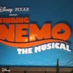 18 Days: Finding Nemo – The Musical