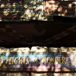 36 Days: Flights of Wonder