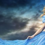 This Girl's Take on Cinderella – with Disney Trivia too!