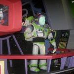 Magic Kingdom Attraction Guide – Buzz Lightyear