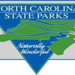Celebrating 100 Years of NC State Parks!
