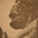 Book Review: The Making of King Kong