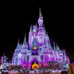 Nine Weeks Until Disney – Nine Things to Experience