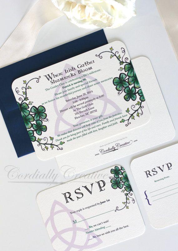 B2ap3 Thumbnail Wedding Invitation Jpg