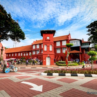best-of-malacca