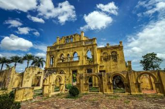 ipoh-private-day-trip-from-kuala-lumpur-with-lunch-in-kuala-lumpur-404451