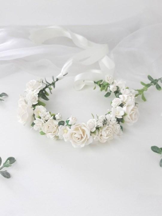 Pretty Bowtique Aoibhinn - My Dress Bridal Wear   Wedding Dresses   Tipperary, Ireland