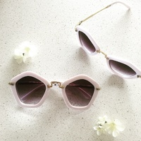 Flash Dance Baby Sunglasses $16.95