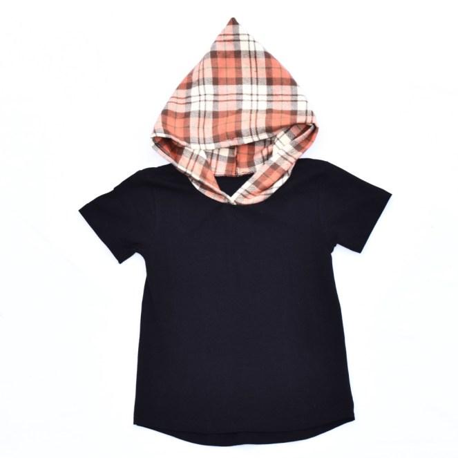Hooded-Tee-Orange-2