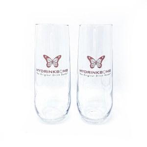 glass-flute-drinkbomb-cocktailbomb