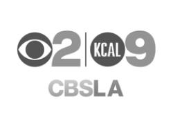 logo-cbsla