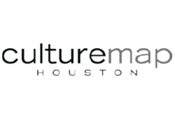 logo-culturemap