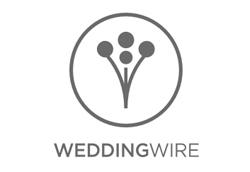 logo-wedding-wire