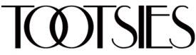 tootsies-logo