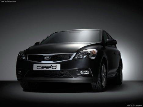 Kia-Ceed