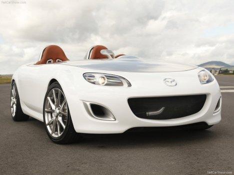 Mazda-MX-5_Superlight