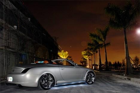 Lexus-sc-430