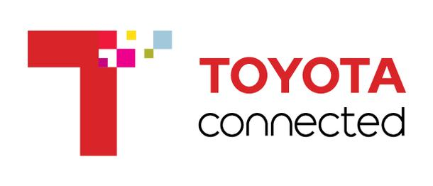 Toyota and Servco Pacific Inc. Pilot Test New Car Share Application