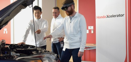 """Honda """"Xcelerates"""" Startup Collaborations Globally to Drive Open Innovation"""