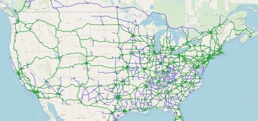 Cadillac to Increase Super Cruise Compatible Highway Network