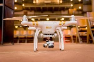 Best 4K Drones Featured Image 3