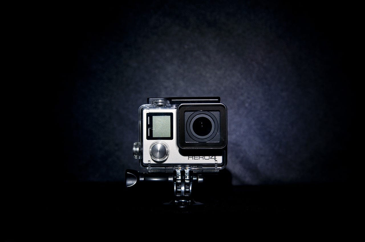 Best GoPro Drones - Featured Image
