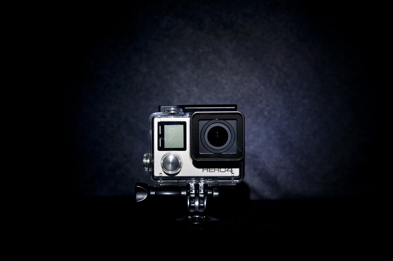 Best GoPro Drones - Featured Image