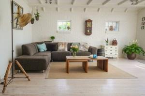 Best Indoor Drones Featured Image