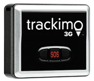 Trackimo Image 1
