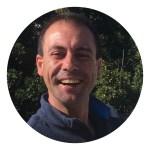 Josué Ribeiro: Gestor de Eventos