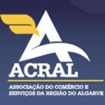 Associação do comercio e serviços da região do Algarve