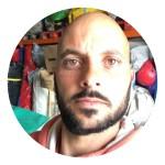 Nelson Dias: Gestor Operação Logística