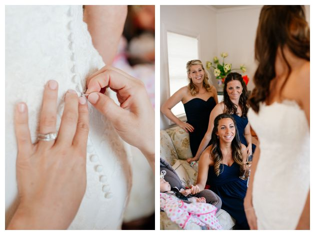 EasternShoreWedding_0831