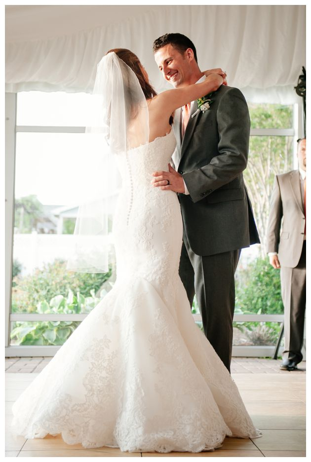 EasternShoreWedding_0851