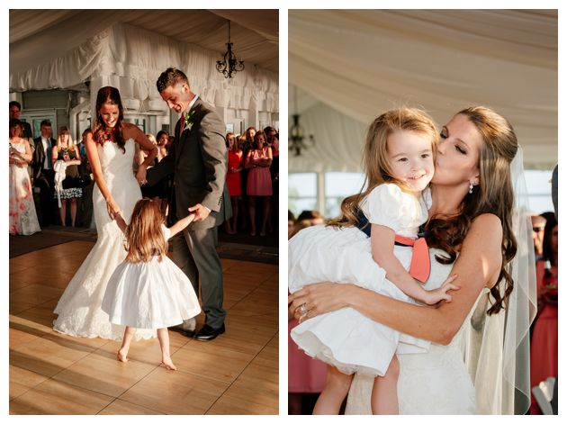 EasternShoreWedding_0853