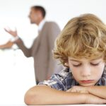 Child Custody Lawyers in Easton, Pennsylvania