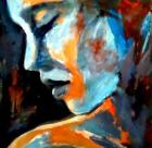 Abstract-Woman-s-Portrait-Painting_reference