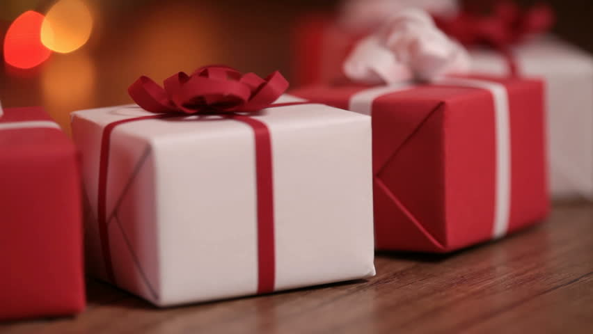 My Easy Gifter contact