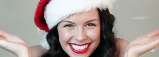Christmas gifts for her header