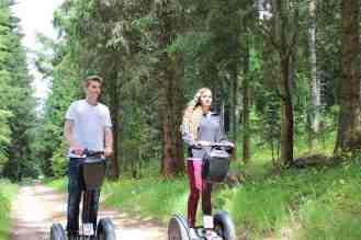 segway_tour_schwarzwald_natur_pur_IMG_0388