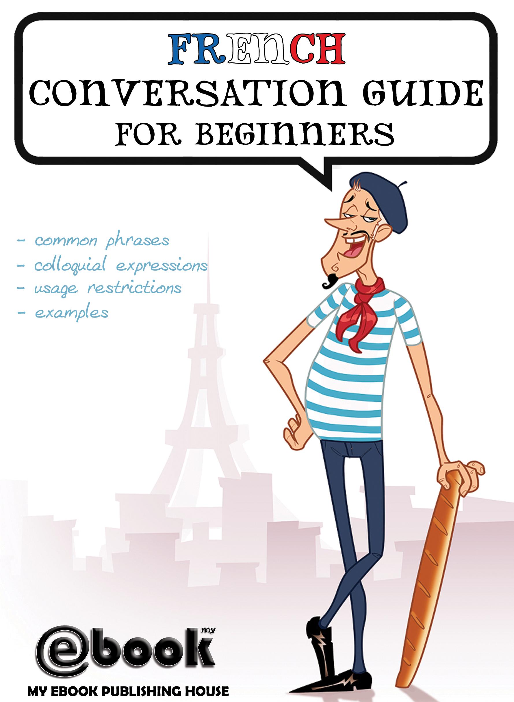 99 Small Talk English Beginners
