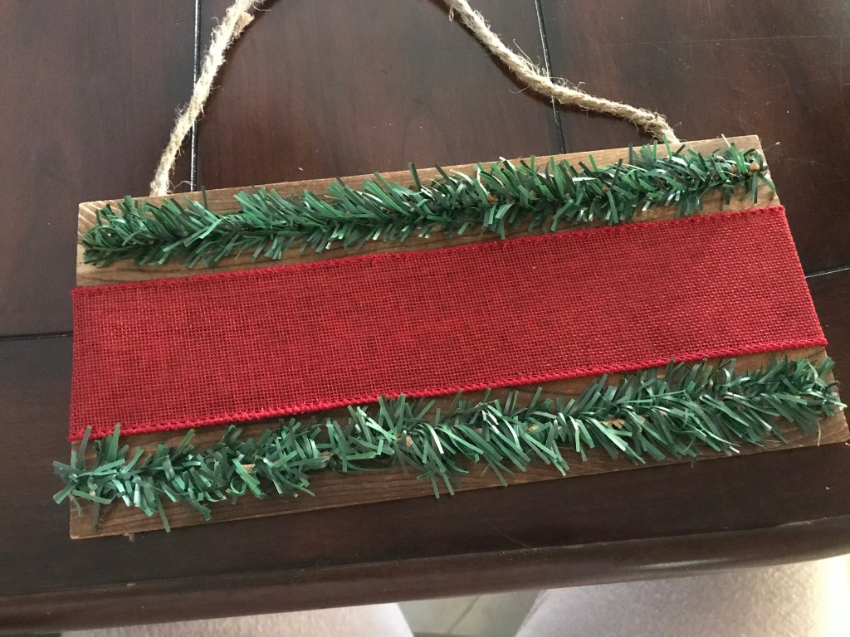 Starfish-Christmas-plaque-04