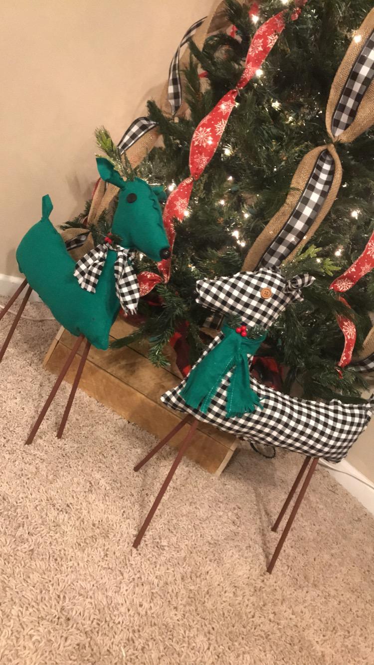 Fabric-Reindeer-11