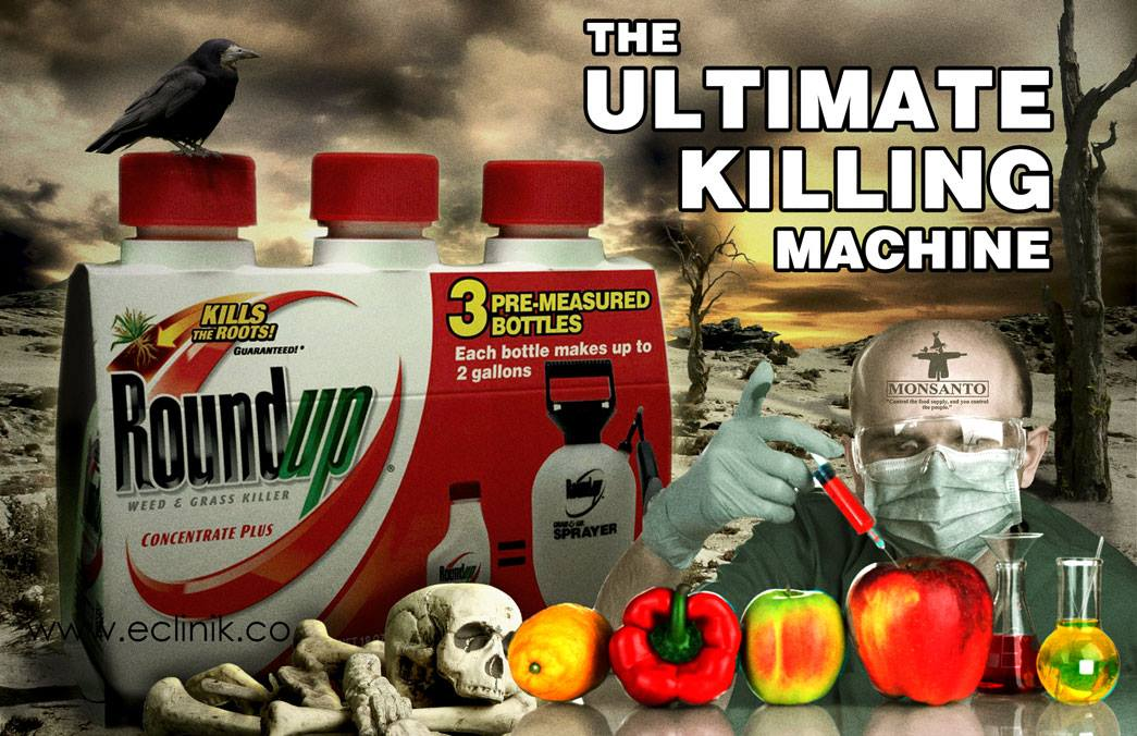 the_killing_machine