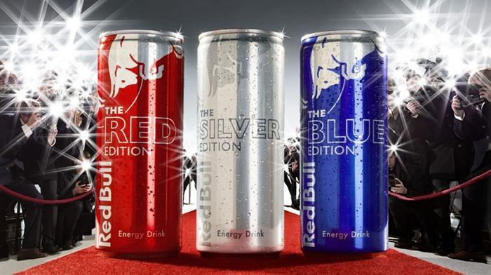 red-bull-blue-silver-red-editions